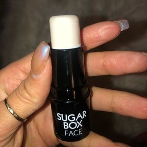 Other - 💄 Sugar Box Face shimmer highlighter stick